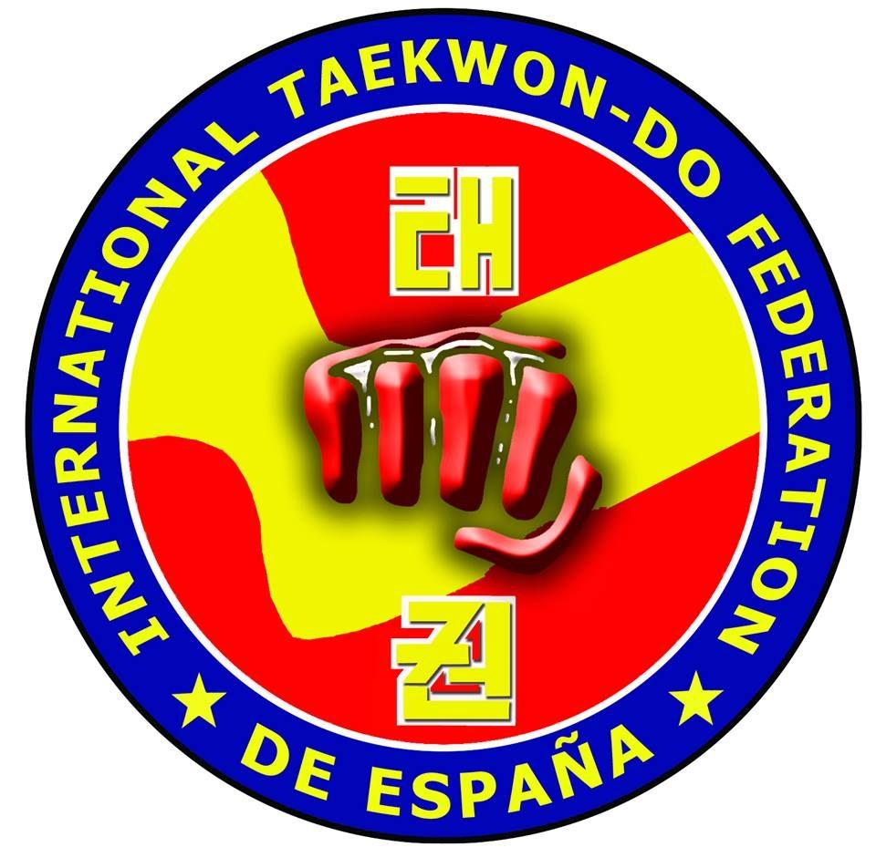 ITF Taekwon-do Extremadura