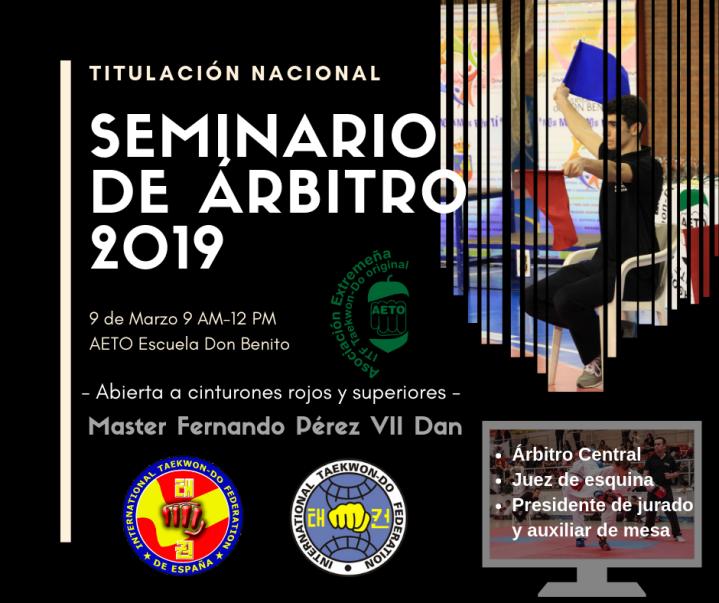 curso-de-c381rbitro-2019